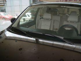 海马-海马骑士车身外观图片