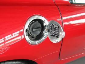 奔驰-奔驰AMG级其他细节图片