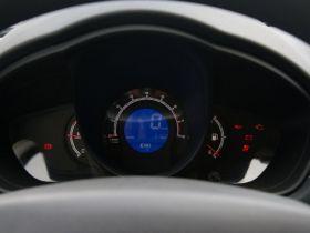 力帆-力帆X60中控方向盘图片