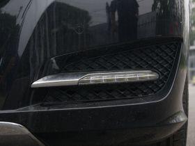 奔驰-奔驰R级车身外观图片