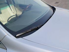 雷克萨斯-雷克萨斯LS车身外观图片