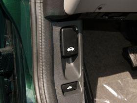 MG-MG7车厢内饰图片