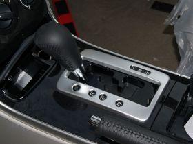 马自达-马自达6中控方向盘图片