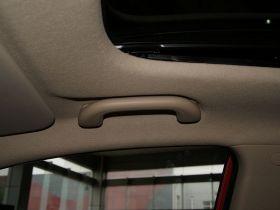 起亚-起亚K2车厢内饰图片