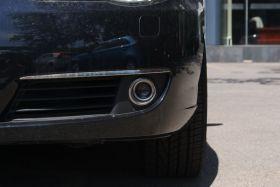 荣威-荣威750车身外观图片