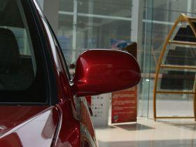 三菱-蓝瑟车身外观图片