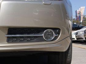 沃尔沃-沃尔沃S80L车身外观图片