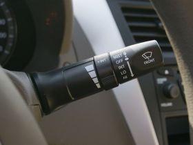 现代-瑞纳中控方向盘图片