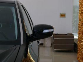 现代-雅科仕车身外观图片