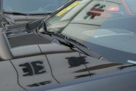 雪佛兰-科帕奇车身外观图片