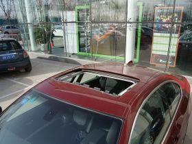 宝马-宝马3系(进口)车身外观图片
