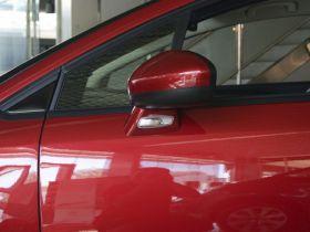 雪铁龙-雪铁龙C4车身外观图片