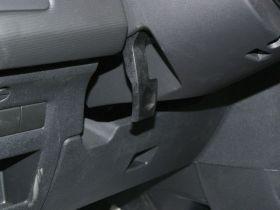 雪铁龙-雪铁龙C4中控方向盘图片