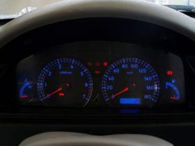 一汽-夏利N5中控方向盘图片
