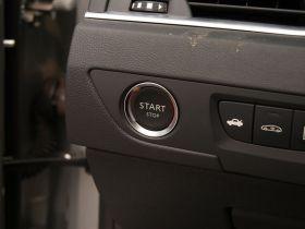 标致-标致508中控方向盘图片