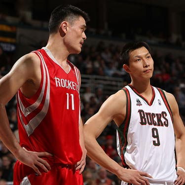 NBA最前线第2季第二十七期(2014年5月22日)完整版