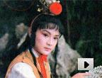 刘心武揭秘《红楼梦》之贾宝玉宝石之谜