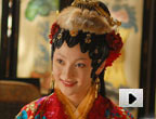 《红楼梦》八十回后真故事——王熙凤巧姐之谜
