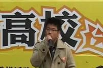 北京外国语大学  334刘凤翔 想你的夜