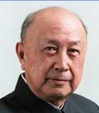 Qian Xuesen(Tsien Hsue-shen) <br> <br>