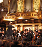 2007年维也纳新年音乐会