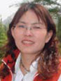 <a href=http://zmxcjs.cntv.cn/0000/10/02/index.shtml target=_blank>薛跃娥</a><a href=http://zmxcjs.cntv.cn/shipin/classpage/video/20120601/101046.shtml target=_blank><font color=red><视频></font></a>