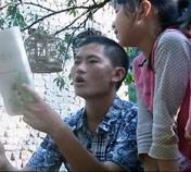 寻找最美乡村教师之杨元松