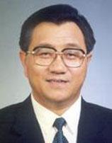 交通运输部部长:李盛霖