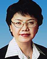 国家人口和计划生育委员会主任:李斌