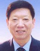 人力资源和社会保障部部长:尹蔚民