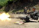 美媒:中国反应强烈,解放军向中印边境大量增兵!