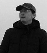 彭辉 国家一级导演
