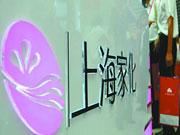 第125期 上海家化或面临股民巨额索赔