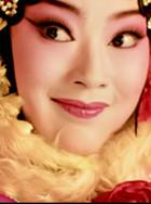 魅力纪录:央视纪录片 《水脉》视频【1-8集】 - 新安江人 - 新安江人