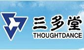 北京三多堂傳媒科技有限公司