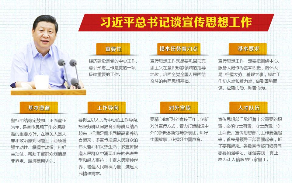 www.shanpow.com_宣传思想工作工作会议主持词。
