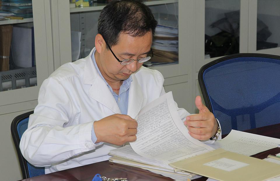 cntv熊猫频道直播_朱志军:神奇的肝移植_民声频道_央视网(cctv.com)