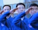 2016年03月05日 - 铁岭老鱼 - 老鱼的温馨港湾