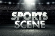 Homepage, Sports Scene, CCTV com - English_CCTV com