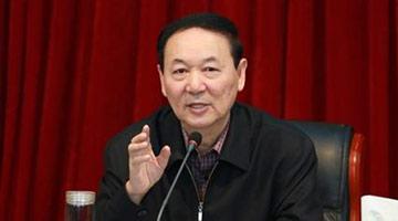 """聂春玉/多位中阳政商界人士告诉记者,张中生堪称多位煤炭富商的""""教父..."""