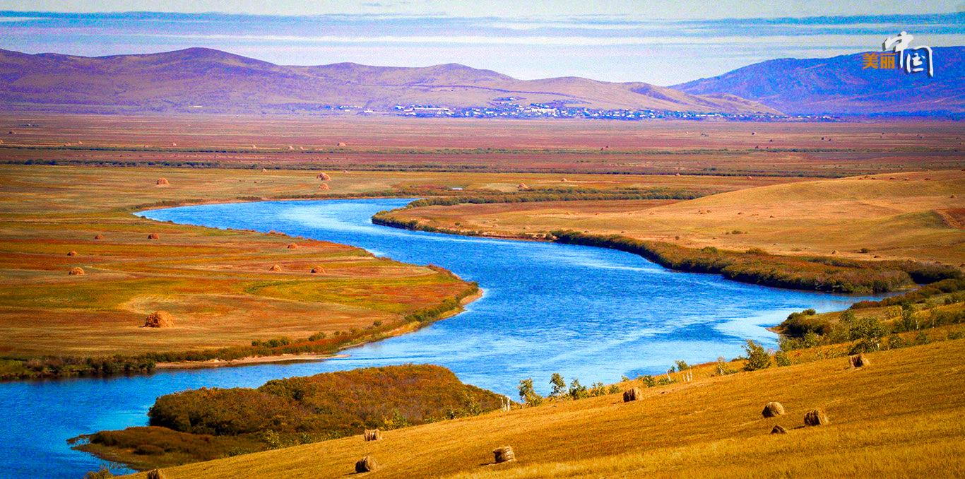 试试滚动鼠标查看 分享 达来呼布镇是内蒙古自治区额济纳旗旗府所在