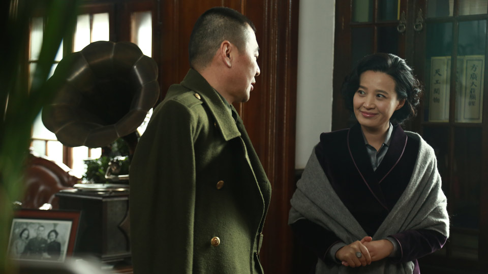 父亲的身份_电视剧_央视网(cctv.com)