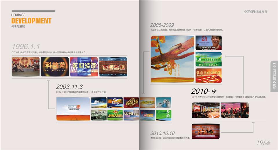 cctv7农业气象视频_CCTV7农业节目开播20周年_三农频道_央视网(cctv.com)