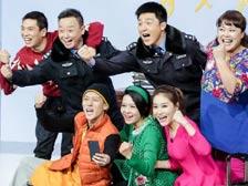 2015年中央电视台春节联欢晚会视频完整版 -  ygj2707 - ygj2707的博客