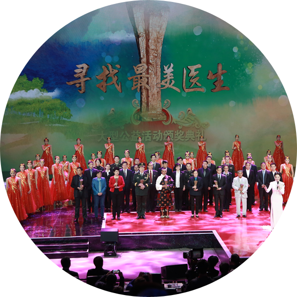http://zmys.cntv.cn/banjiangdianli/index.shtml