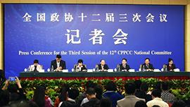 政协委员谈发挥政协在协商民主中的作用