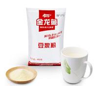 餐饮装豆浆粉