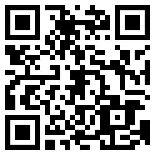 央视大发彩票代理—大发快3官方网址客户端