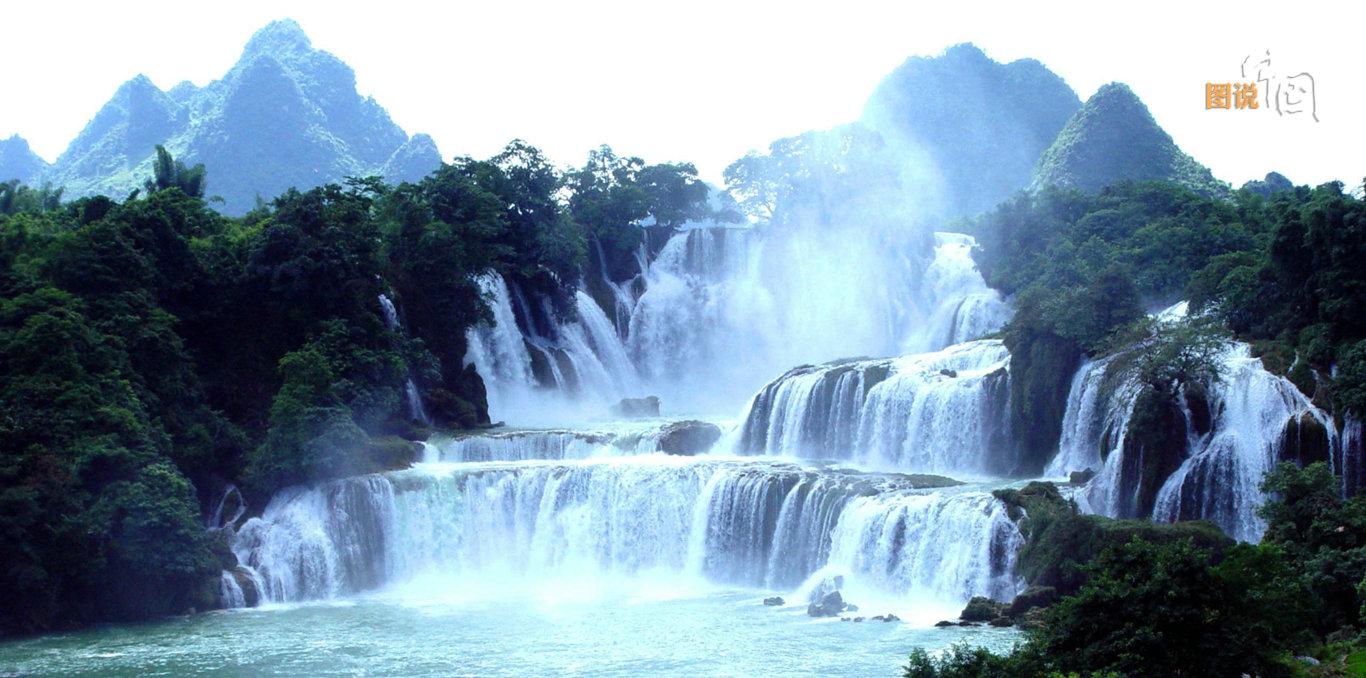 南宁仙山旅游风景区