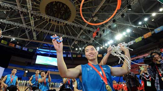 中国轮椅电视剧_残运会_体育_央视网(cctv.com)